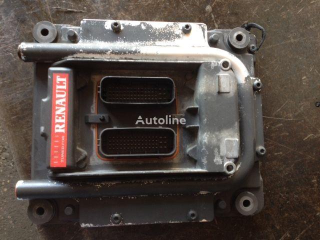 ECU Control Unit 24425463 TRW control unit for truck