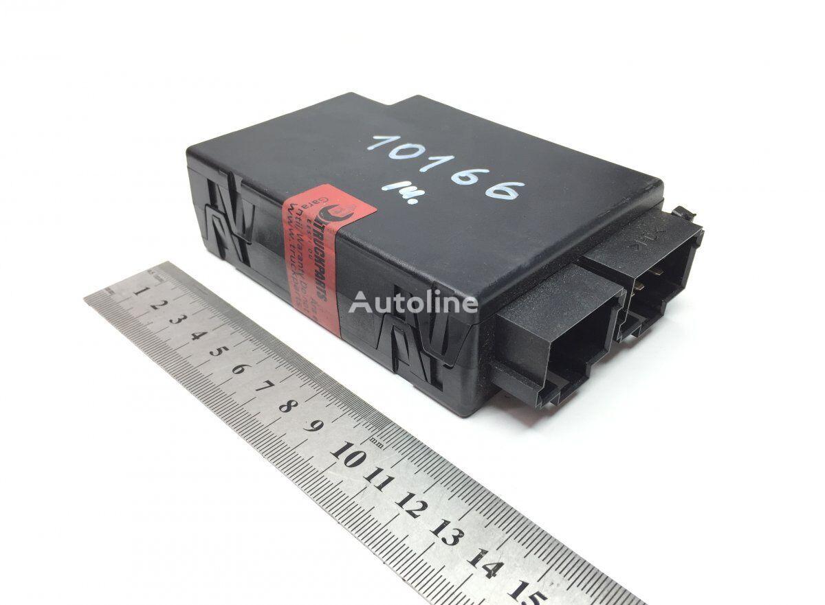 HELLA 1844 (01.02-) control unit for MERCEDES-BENZ Actros MP2/MP3 (2002-2011) truck