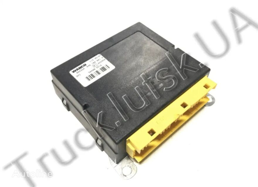 IVECO (4461890010) control unit for IVECO tractor unit