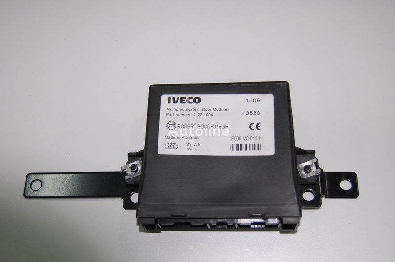 new Iveco MODUL 1216258700 control unit for IVECO truck