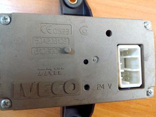 IVECO VCM 4462700020 WABCO (4462700020) control units for IVECO