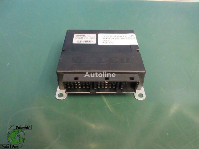 IVECO Stralis ECAS24V Regeleenheid control unit for IVECO tractor unit