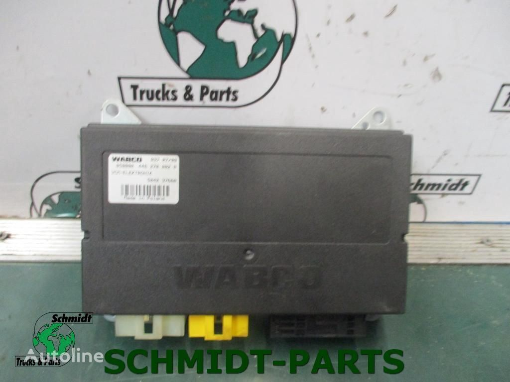 IVECO VCM Regeleenheid (504237680) control units for truck