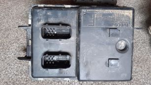 IVECO электронный FFC (504280977) control unit for IVECO Stralis tractor unit