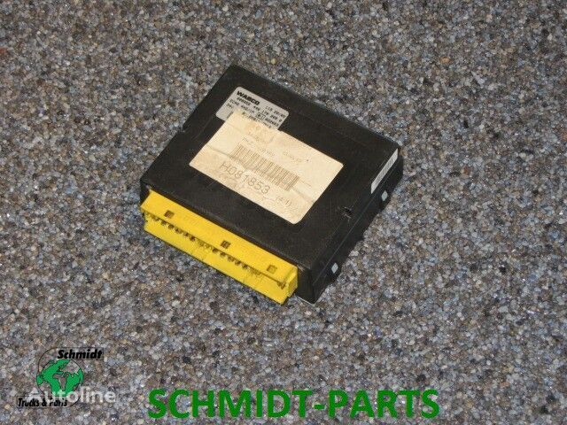 81.25811.7013 EAS 4x2/1P control unit for MAN tractor unit