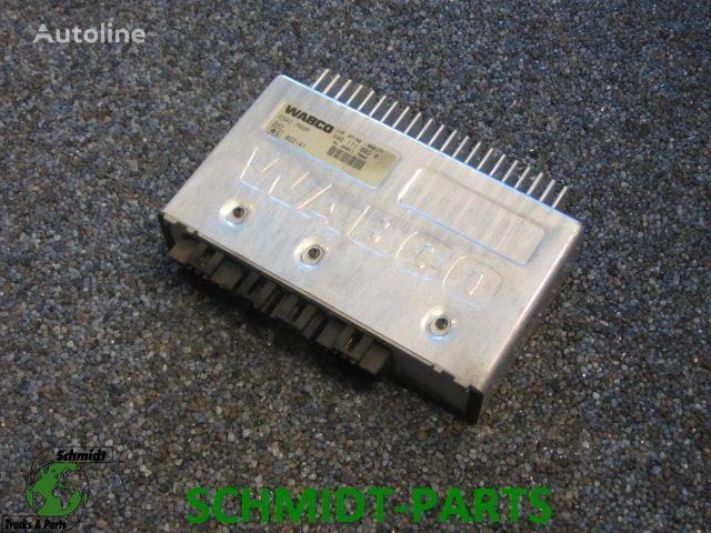 MAN 81.25811.7002 ESAC PROP control unit for MAN tractor unit