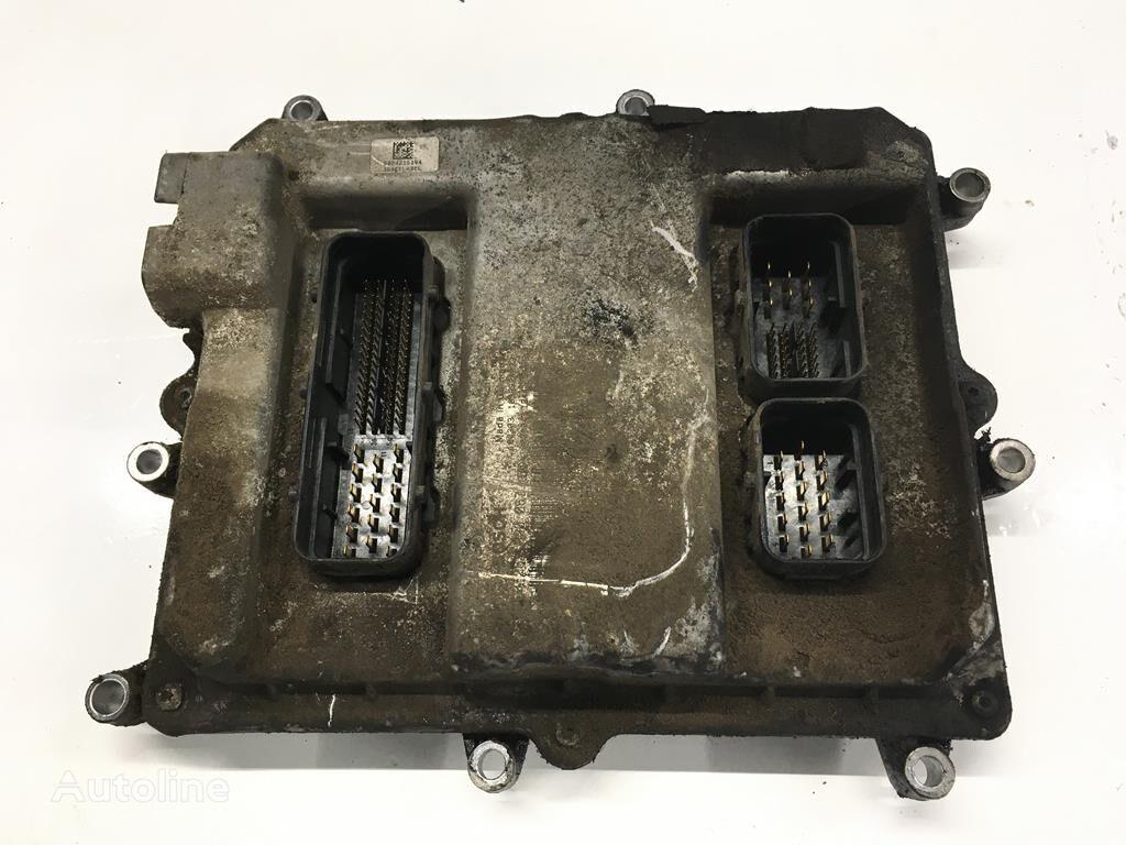 MAN EDC unit D0834 LFL65 (51.25803-7860) control unit for MAN TGL truck
