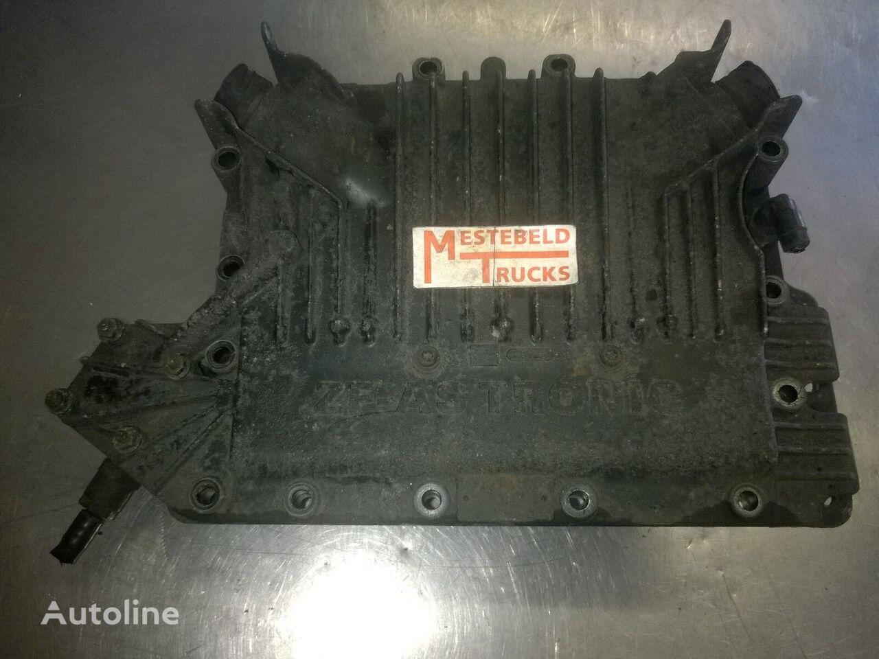 MAN Versnellingsbakmodulator control unit for MAN Versnellingsbakmodulator truck