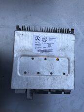 MERCEDES-BENZ (A 000 446 03 03) control unit for SETRA 4-series O500 O530 O550 bus