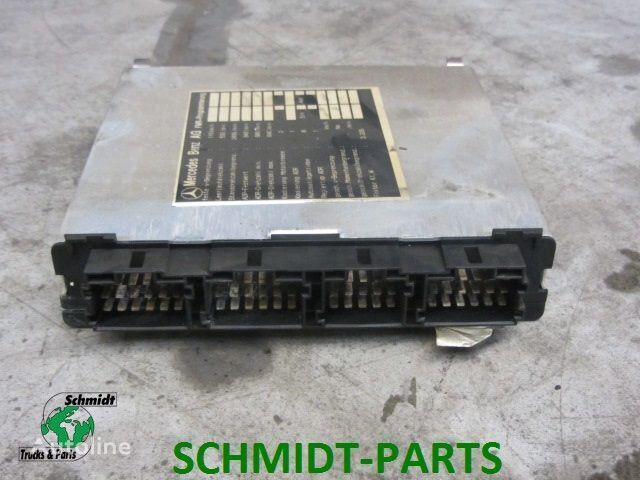 A 000 446 40 02 FMR control unit for MERCEDES-BENZ tractor unit