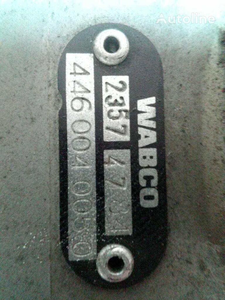 MERCEDES-BENZ 4460040050 WABCO control unit for MERCEDES-BENZ truck