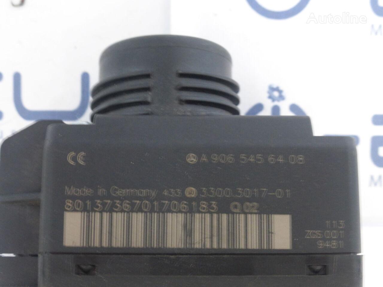 MERCEDES-BENZ A 9065456408 control unit for MERCEDES-BENZ SPRINTER 906 truck