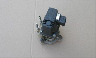MERCEDES-BENZ Actros MP4 EURO5, EURO6 AD BLUE metering unit, ARLA 32, 00014039 control unit for MERCEDES-BENZ Actros MP4 tractor unit