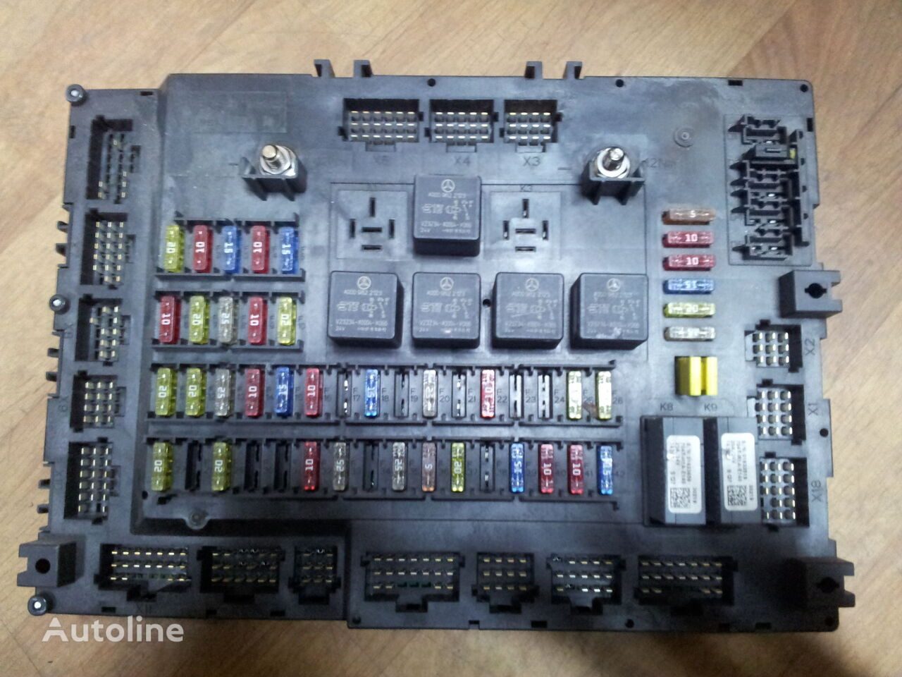 3BC3 Mercedes Fuse Box | Wiring Resources on audi wiring-diagram, 1966 mercedes 230s wiring-diagram, 3.0 mercruiser wiring-diagram, 1999 mercedes e320 wiring-diagram, lutron dimmer wiring-diagram, mercedes 300d wiring-diagram, 1981 300d wiring-diagram, zongshen wiring-diagram, farmall cub wiring-diagram, willys wiring-diagram, sears craftsman wiring-diagram, 1968 mercedes diesel wiring-diagram, cummins wiring-diagram, range rover wiring-diagram, mercedes w124 wiring-diagram, 1990 mercedes 300e wiring-diagram, mb c300 wiring-diagram, massey ferguson wiring-diagram, peterbilt 387 wiring-diagram, ski-doo wiring-diagram,