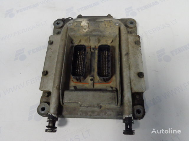 ECU 20561252 control unit for RENAULT tractor unit