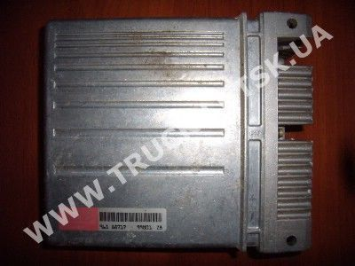RENAULT ABS control unit for RENAULT truck