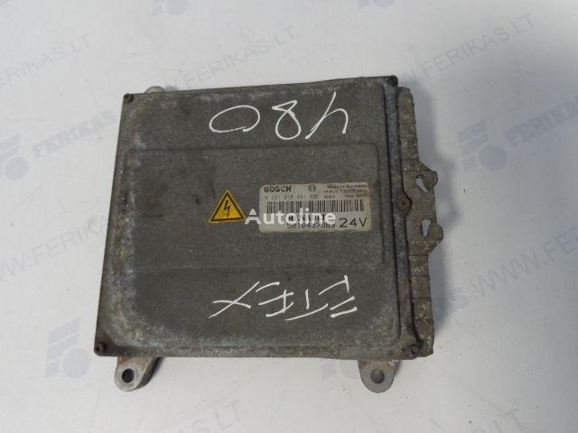 BOSCH engine control unit EDC ECU 0281010044,5010284775