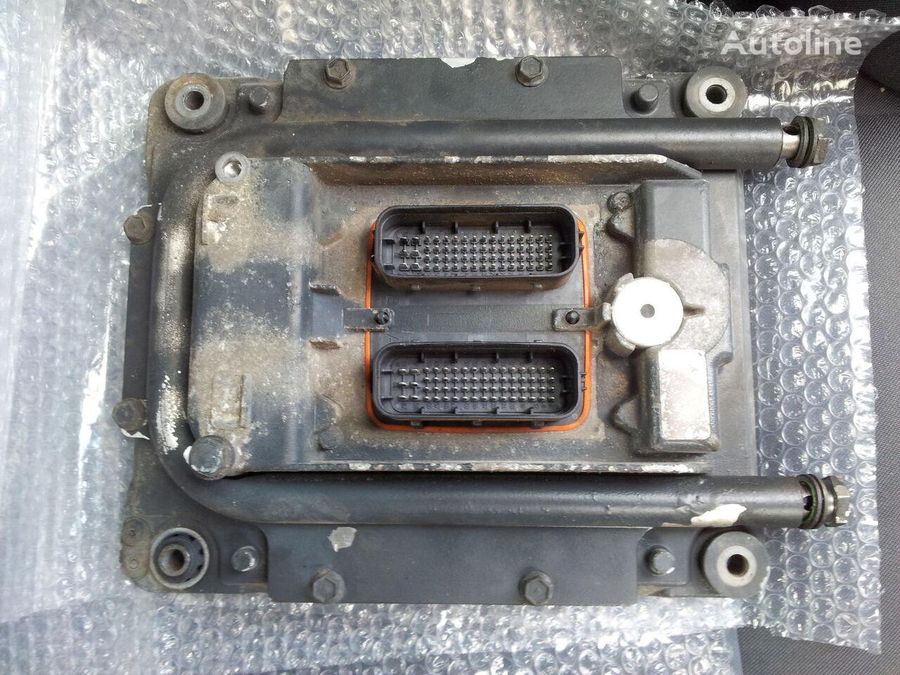 Renault Magnum Dxi  Engine Control Unit  Edc  Ecu