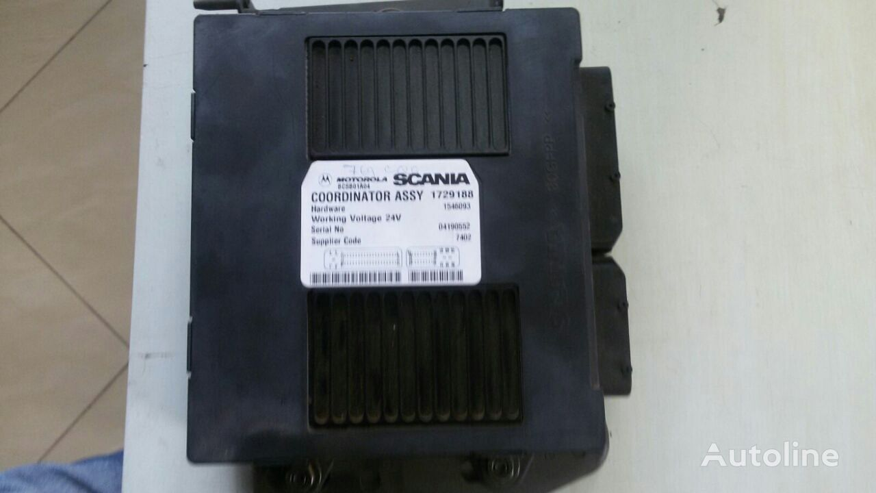 spare part control unitSCANIA EDC ECU control unit 1729188 1504488 1546093 1739322 1753 2_big 15120110542796684000 scania edc, ecu, control unit, 1729188 1504488 1546093 1739322 scania r series fuse box layout at bayanpartner.co