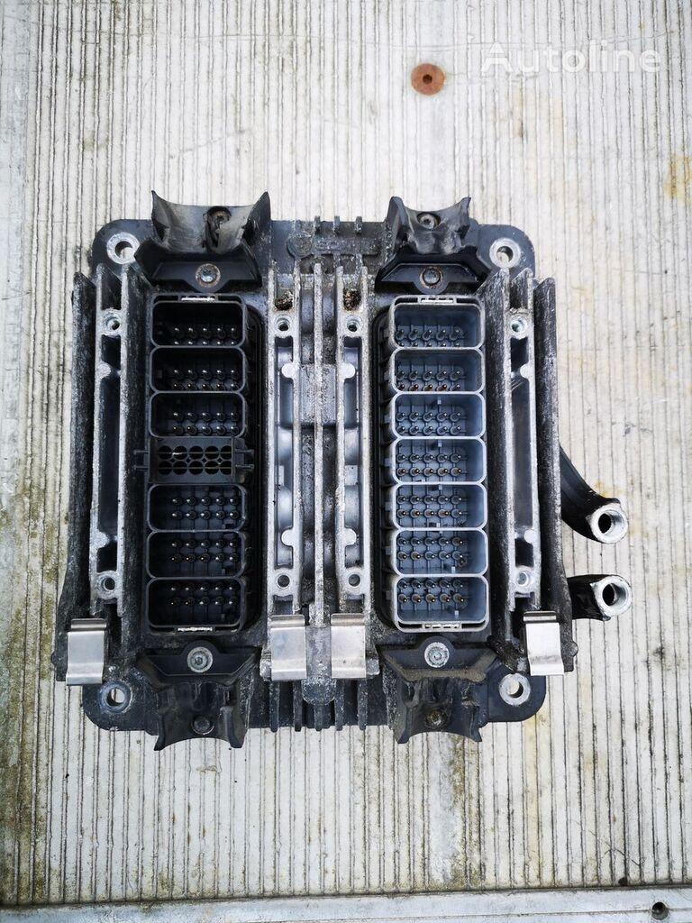 SCANIA R480 , R400 control unit for SCANIA R480 , 2006545 , 2033257 tractor unit
