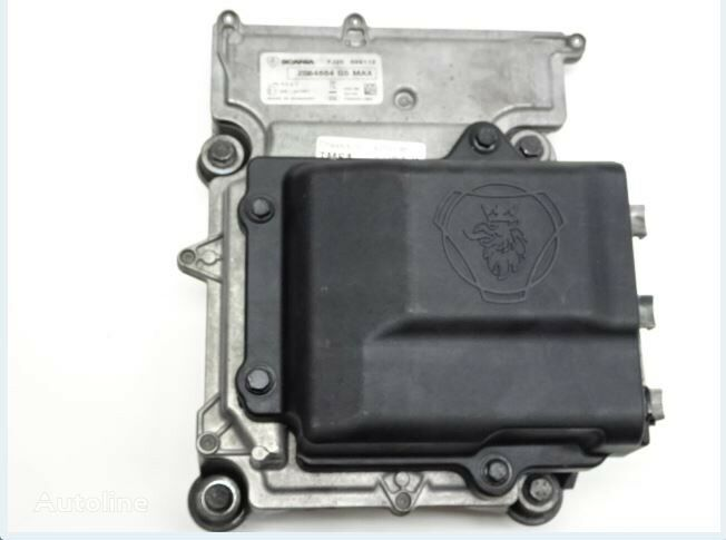 SCANIA S2660726UP control unit for truck