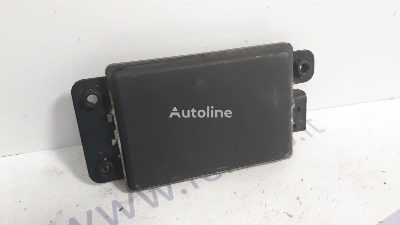 SCANIA distance sensor (2432963, 2381809) control unit for SCANIA R tractor unit