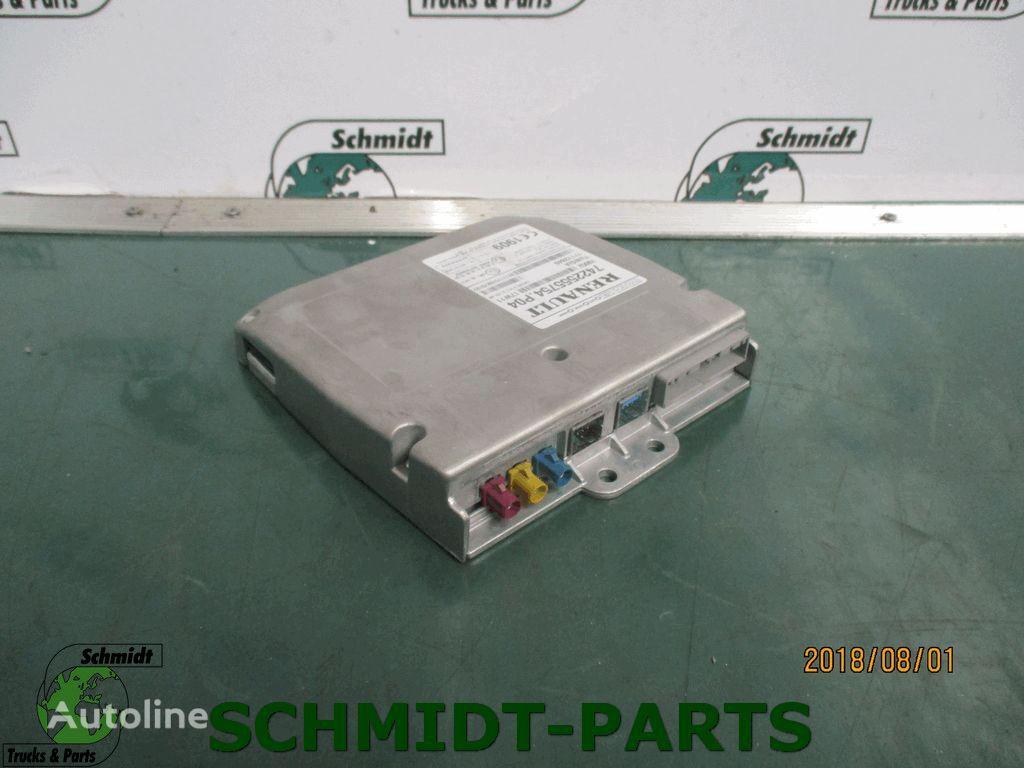Telematica regeleenheid control unit for RENAULT truck