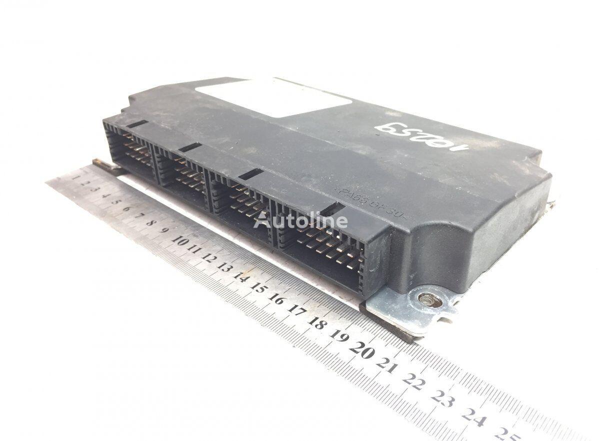 VDO B7R (01.06-) control unit for VOLVO B6/B7/B9/B10/B12/8500/8700/9700/9900 bus (1995-) bus