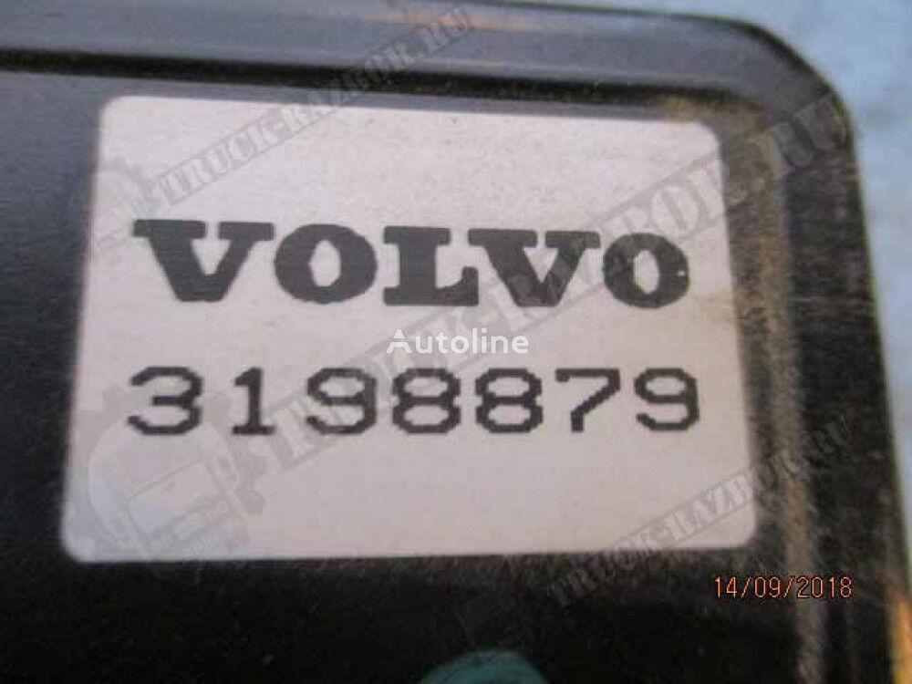 VOLVO control unit for VOLVO tractor unit