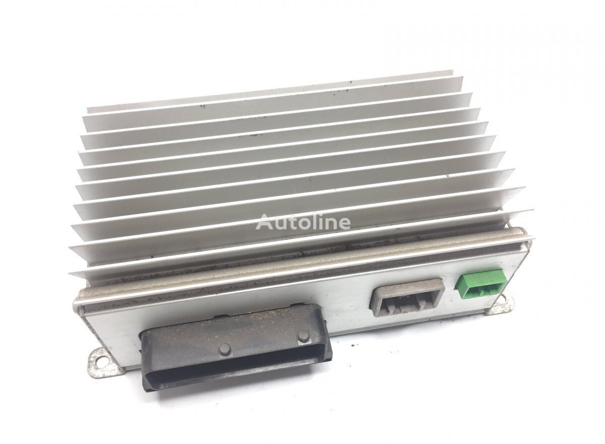 VOLVO control unit for VOLVO B6/B7/B9/B10/B12/8500/8700/9700/9900 bus (1995-) bus