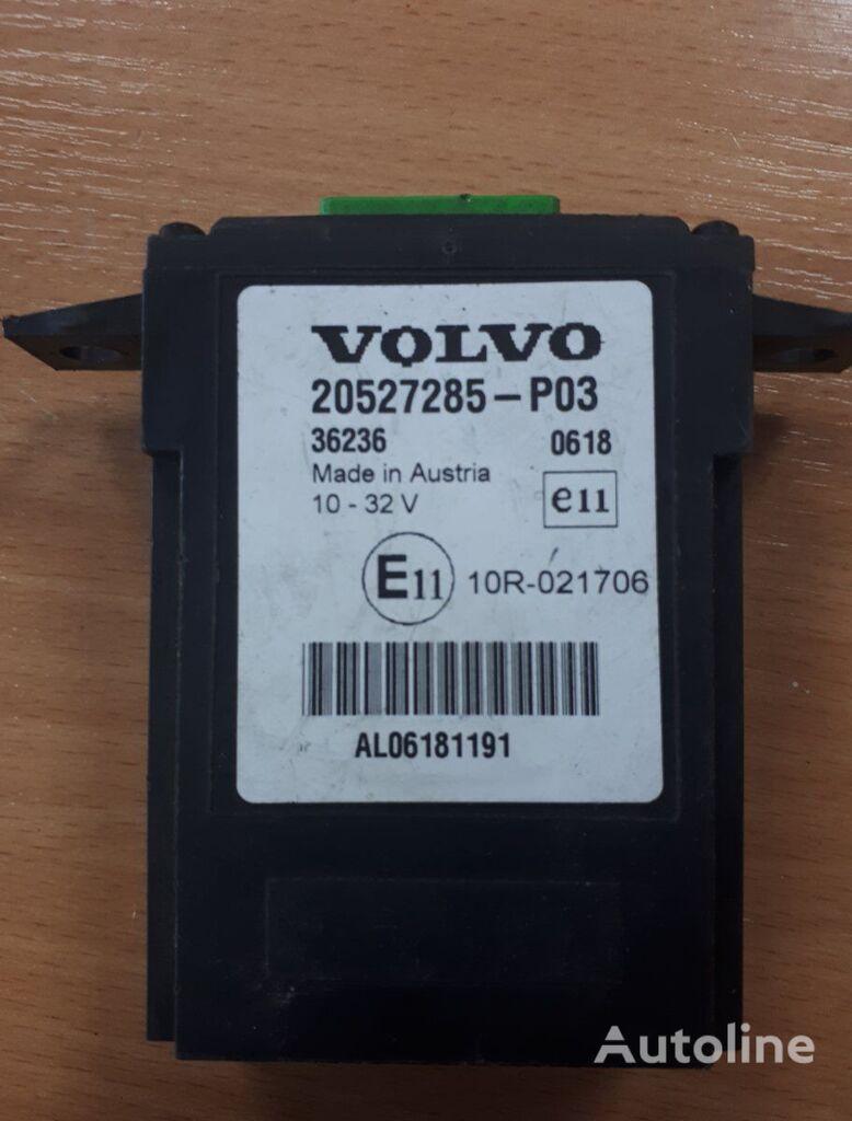 VOLVO control unit for VOLVO FM/FH (2005-2012) truck