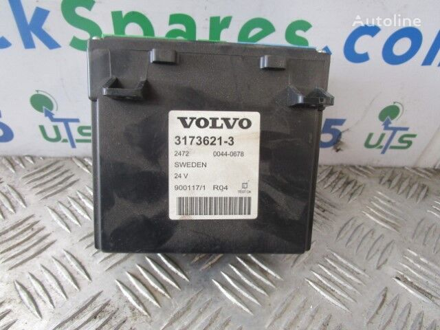 VOLVO (3173621-3) control unit for VOLVO FL/FM/FH tractor unit