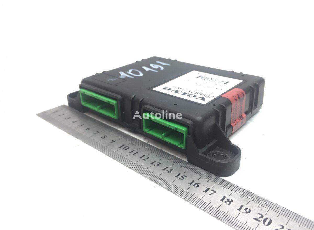 control unit for VOLVO B6/B7/B9/B10/B12/8500/8700/9700/9900 (1995-) bus