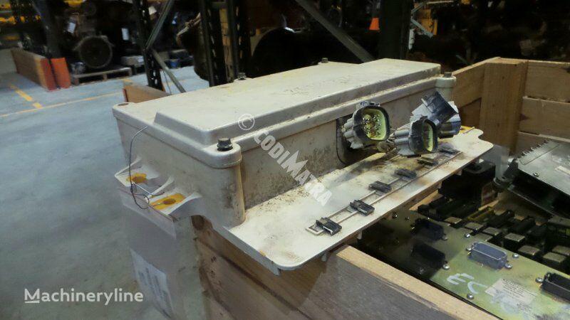 VOLVO BOITIER ELECTRONIQUE ALERTE SECOURS control unit for VOLVO EC210B excavator