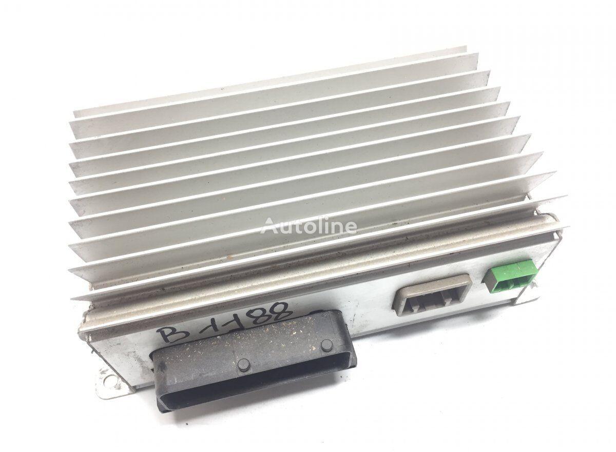 VOLVO Control units, Others (70350372) control unit for VOLVO B6/B7/B9/B10/B12/8500/8700/9700/9900 bus (1995-) bus