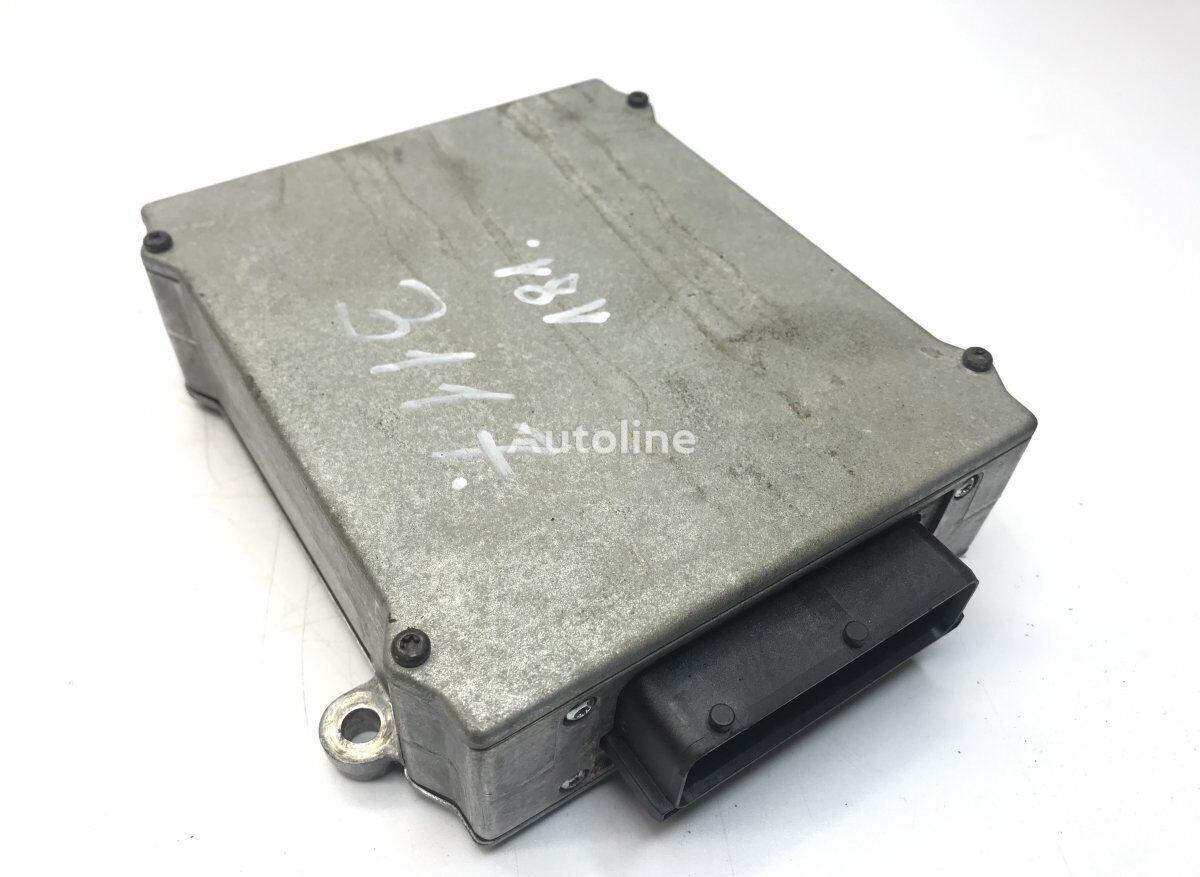 ECAS Control unit control unit for VOLVO FM7/FM9/FM10/FM12/FL/FLC (1998-2005) tractor unit