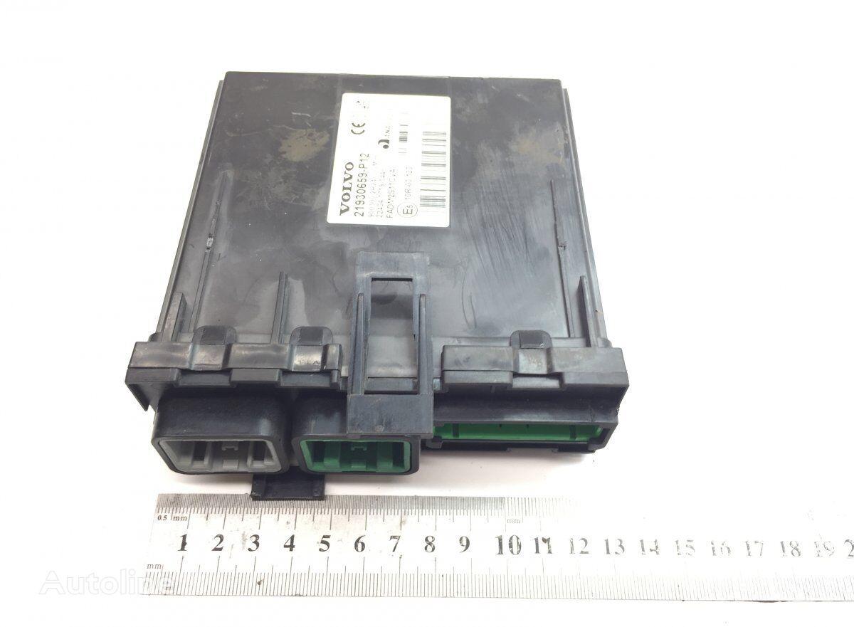 VOLVO FH (01.12-) (21930659) control unit for VOLVO FH/FH16 (2012-) tractor unit