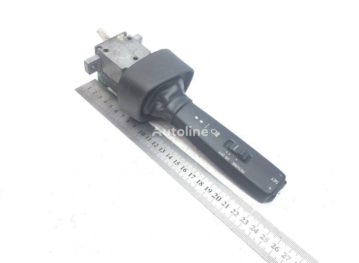 VOLVO Indicator Lights Switch control unit for VOLVO B6/B7/B9/B10/B12/8500/8700/9700/9900 bus (1995-) bus