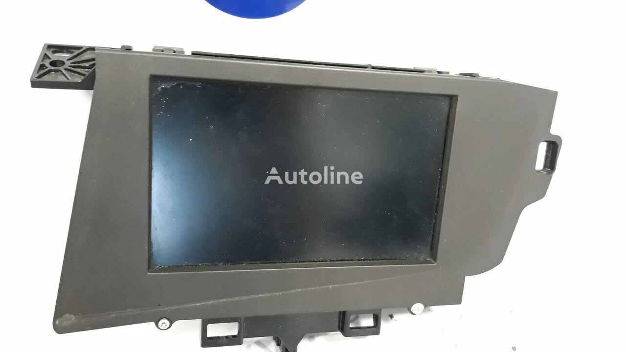 VOLVO panel screen (22041182 P01) control unit for VOLVO FH4 tractor unit