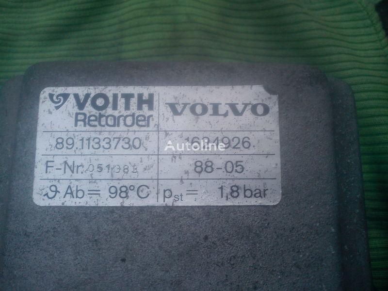 VOLVO ritayder 1624926 control unit for VOLVO bus