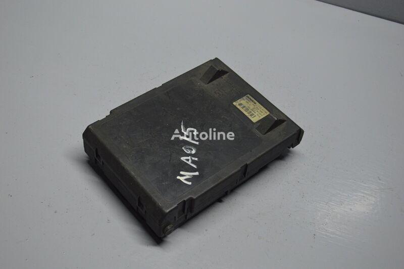 WABCO (4462100000) control unit for MAN TGA (2000-2008) truck