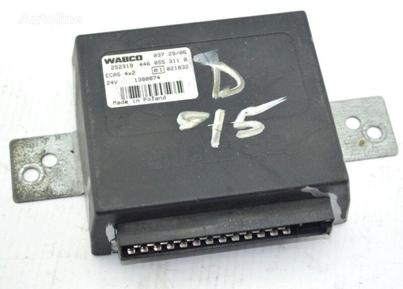 WABCO control unit for DAF XF95/XF105 (2001-) truck