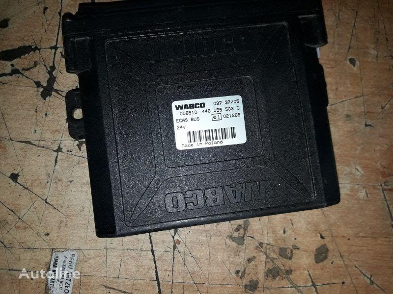 WABCO (4460555030) control unit for bus