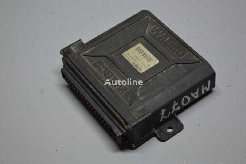 WABCO 3-series 26.463 (01.94-) (81259356830) control unit for MAN 3-series L/M/F (1993-) truck