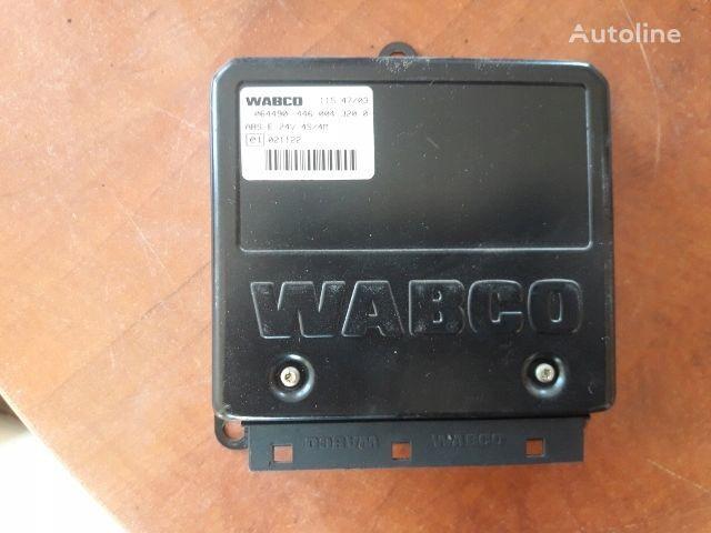 WABCO 4460043200 control unit for bus