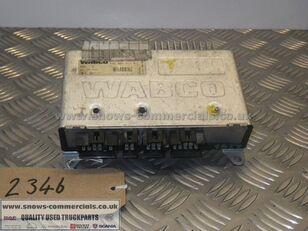 ECU ERF 4460043110 control unit for truck