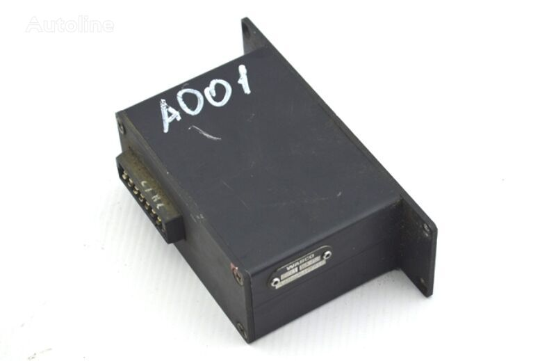 WABCO S215 HD (01.76-) control unit for Series 200 (1972-) truck