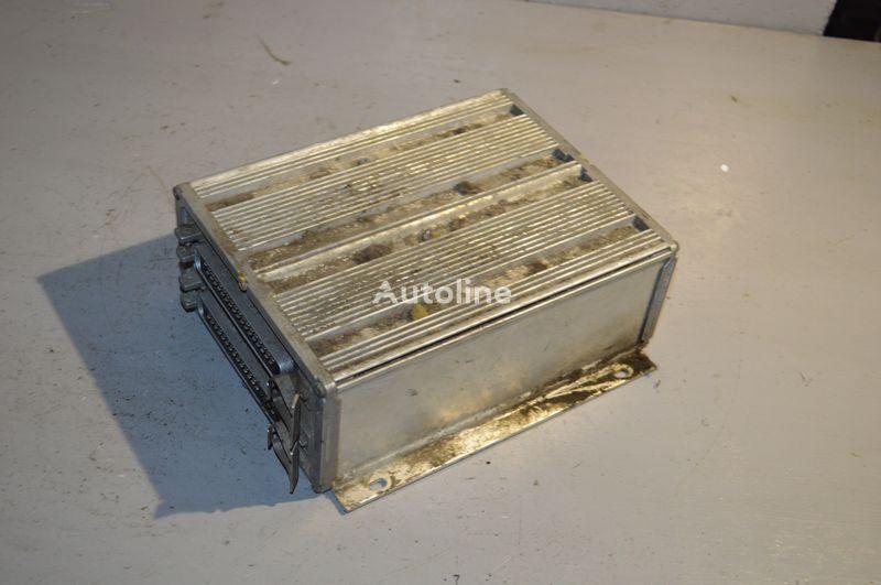 dvigatelem control unit for DAF 45/55/65/75/85/95 (1987-1998) truck