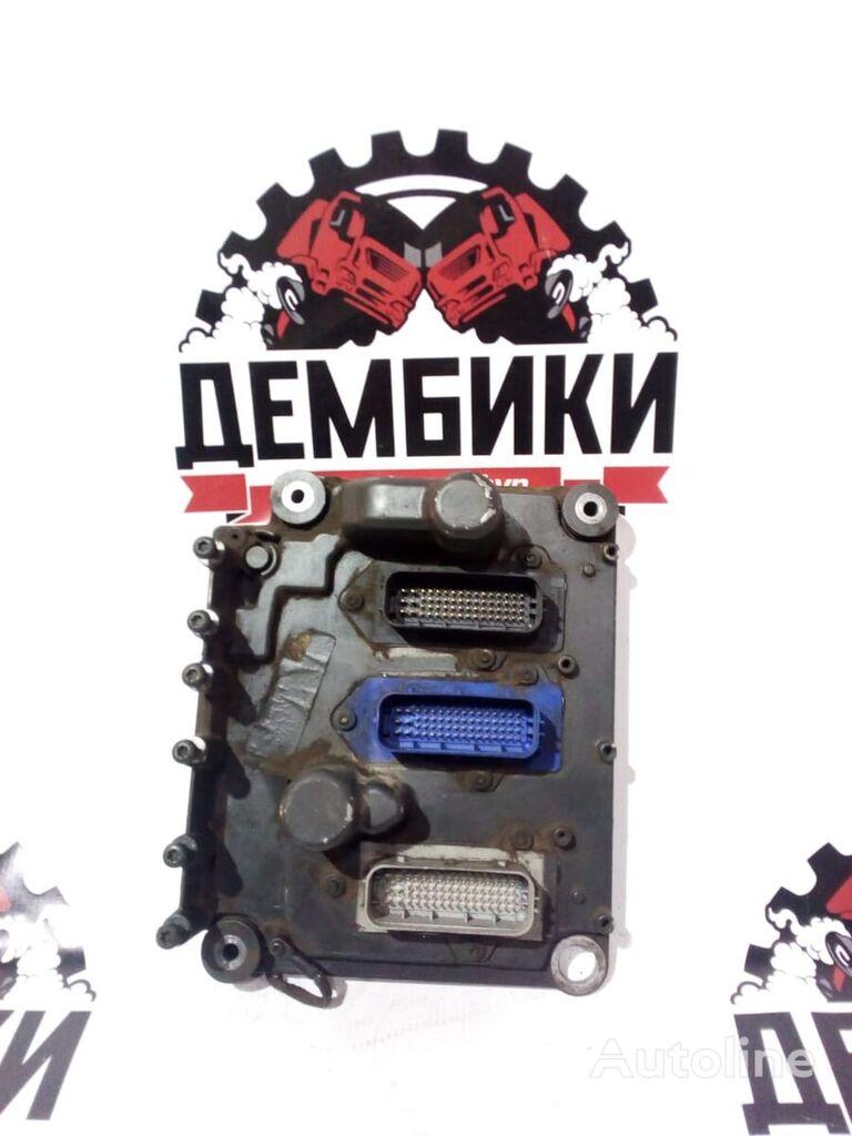 dvigatelem 1887331 control unit for DAF XF105 truck