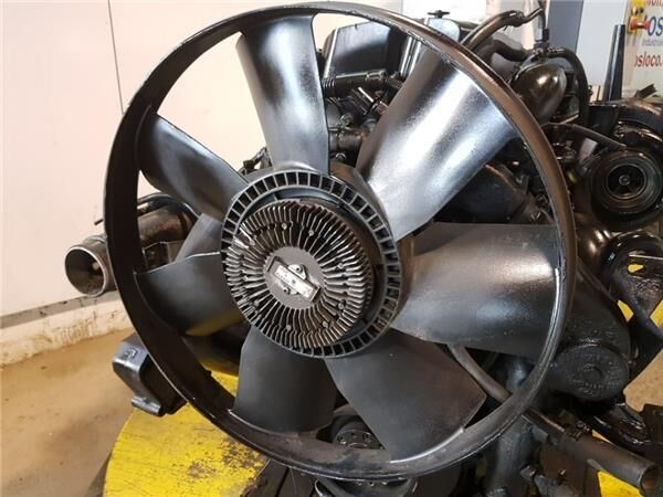 cooling fan for IVECO Stralis AD 190S30 truck